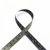 "60""/150cm Flexible Tailor Cloth Height Measuring Ruler Tape"
