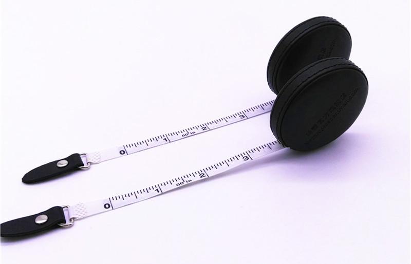 150cm 60inch Tape Measure_