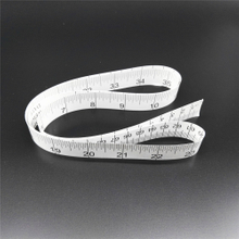 1.5M Head/Arm Used Tyvek Measuring Baby Tape Measure